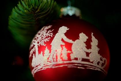 christmas_blog025_webfinal.jpg
