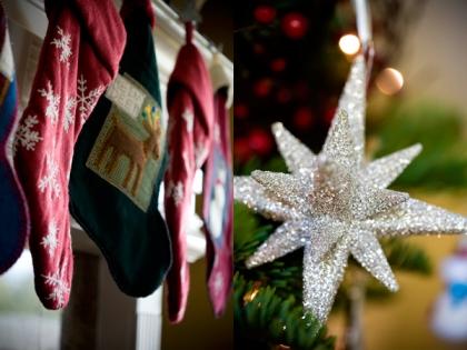 stockings-star.jpg
