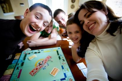 monopoly01_blog.jpg