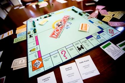 monopoly02_blog.jpg