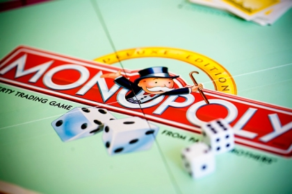 monopoly03_blog.jpg