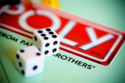 monopoly04_blog.jpg