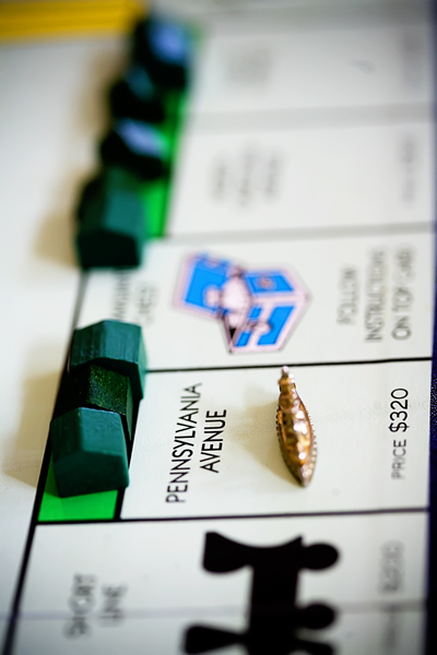 monopoly05_blog.jpg