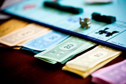 monopoly08_blog.jpg