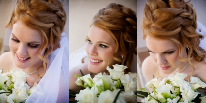 jaime-bridals-1.jpg
