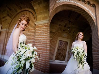 jaime-bridals-2.jpg