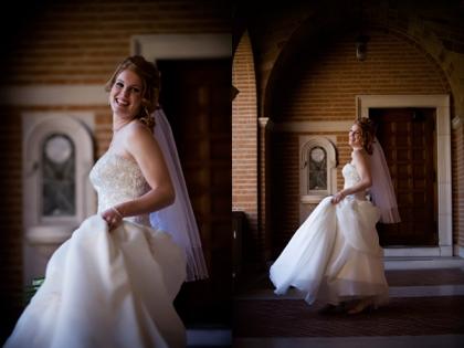 jaime-bridals-3.jpg