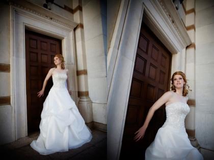 jaime-bridals-4.jpg