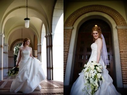 jaime-bridals-6.jpg