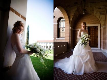 jaime-bridals-7.jpg