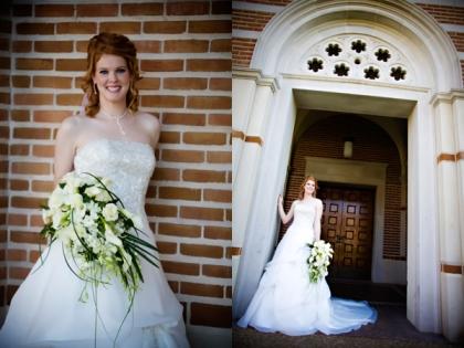 jaimes-bridals-5.jpg