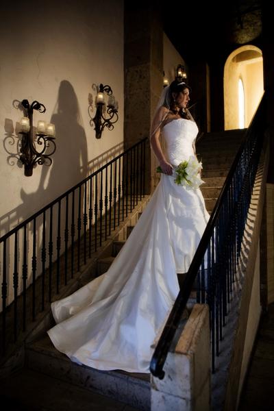 nicole_bridals025_web.jpg