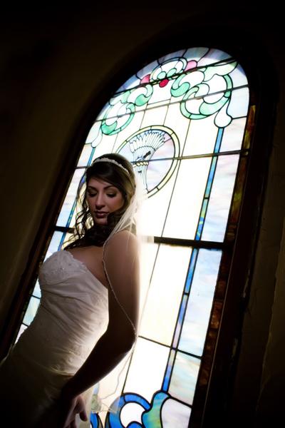 nicole_bridals060_v2_web.jpg