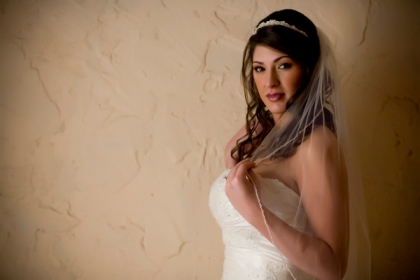 nicole_bridals070_web.jpg