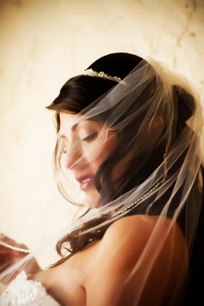 nicole_bridals078_v1_web.jpg