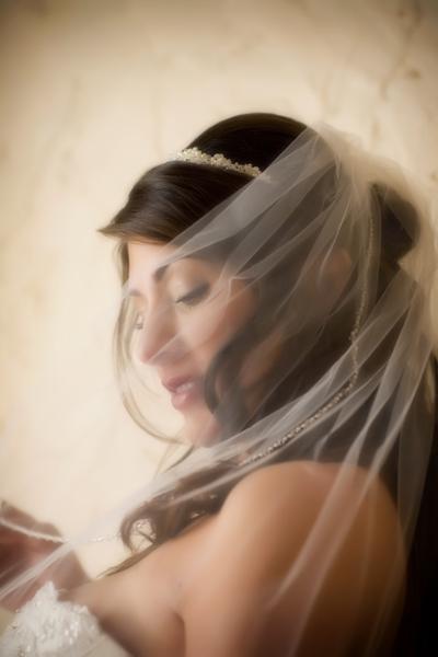 nicole_bridals078_v2_web.jpg