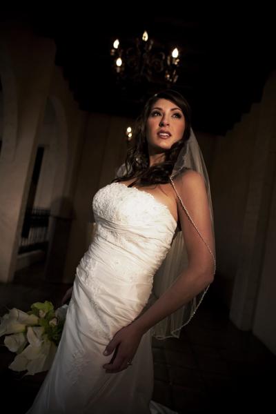 nicole_bridals096_v2_web.jpg