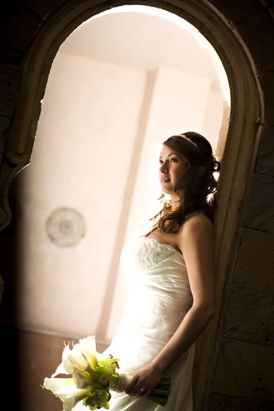 nicole_bridals104_web.jpg