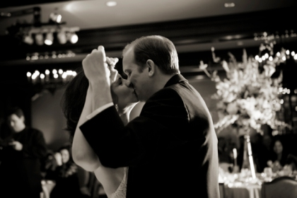 maroulia_rodney_wedding021_bw_web.jpg