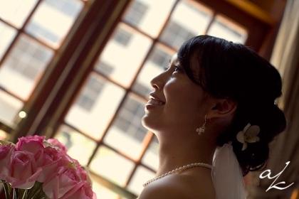lan_bridals004_1