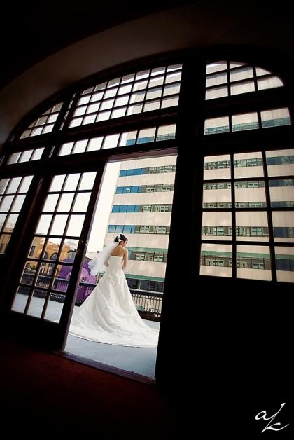 lan_bridals006