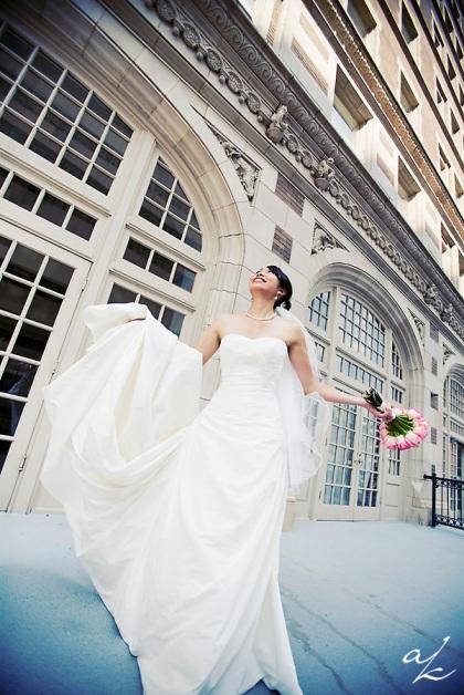 lan_bridals013