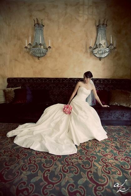 lan_bridals014