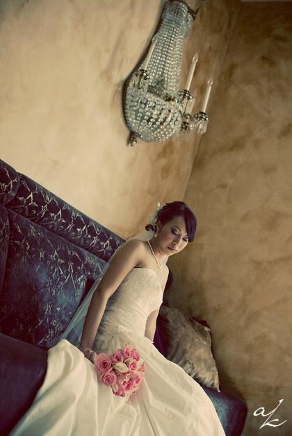 lan_bridals015
