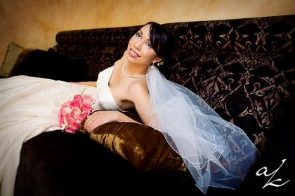 lan_bridals019_1