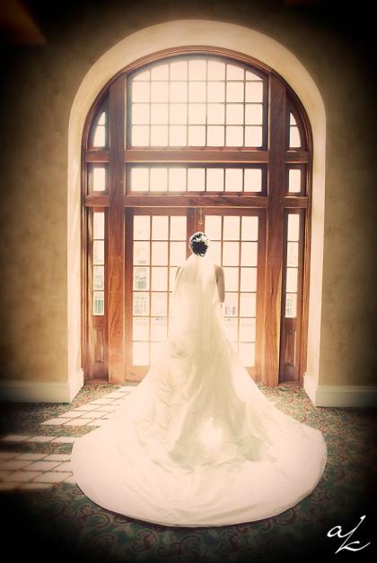 lan_bridals021