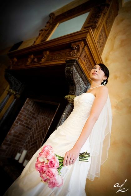 lan_bridals026