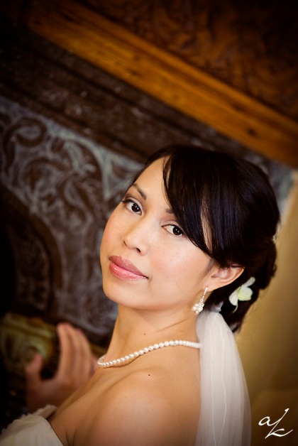 lan_bridals028