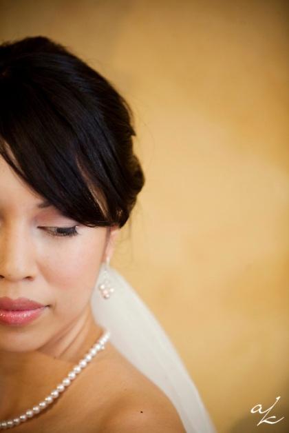lan_bridals029