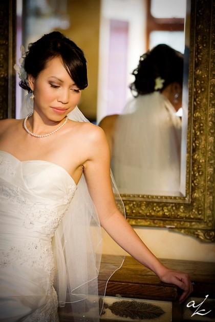 lan_bridals030