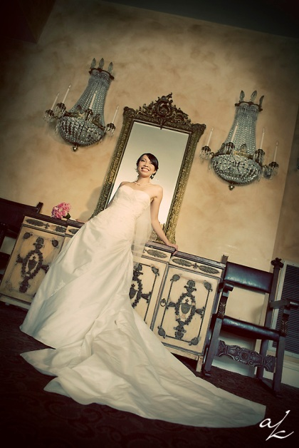 lan_bridals032
