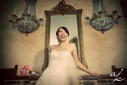 lan_bridals033