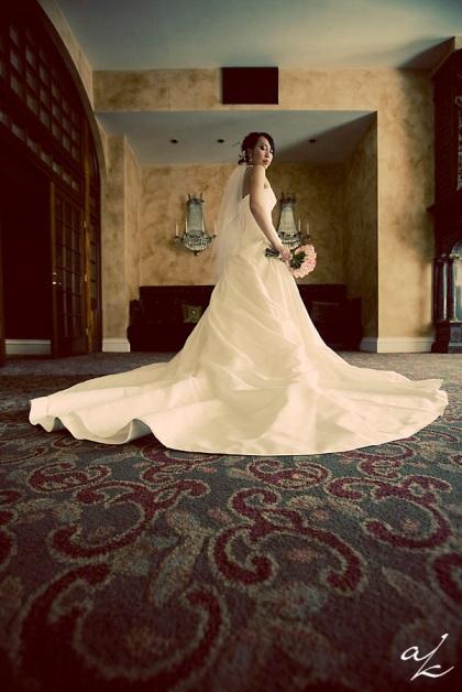 lan_bridals040