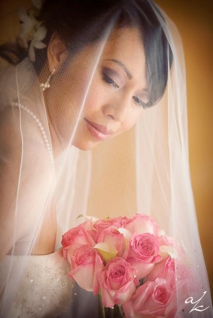 lan_bridals042