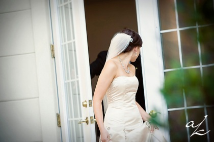 monica_morgan_wedding008