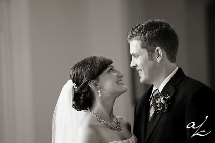 monica_morgan_wedding012