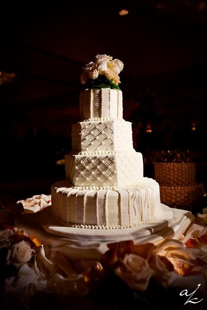 sherri_dj_wedding017