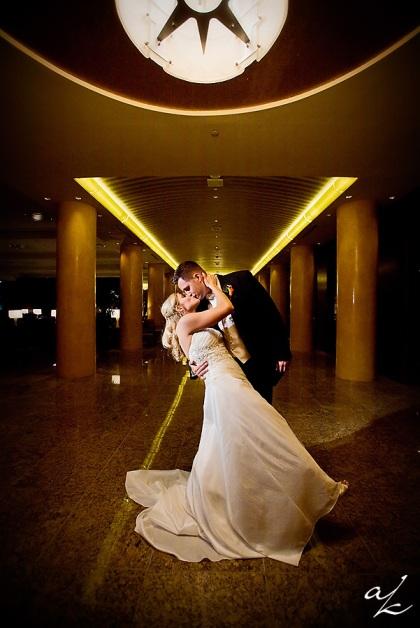 sherri_dj_wedding027