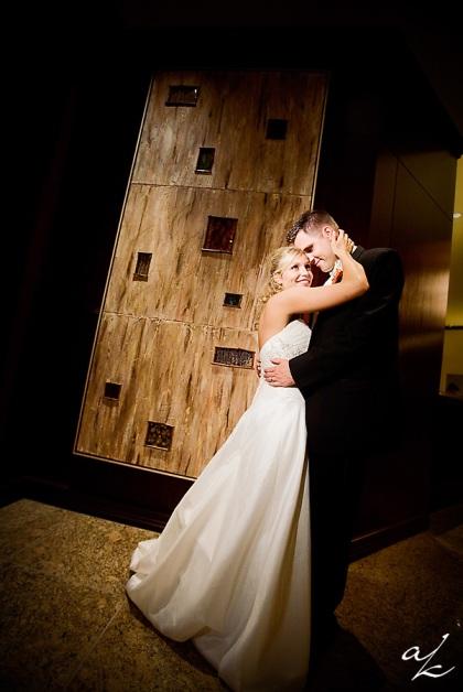 sherri_dj_wedding029