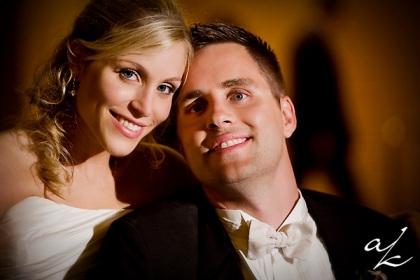 sherri_dj_wedding034