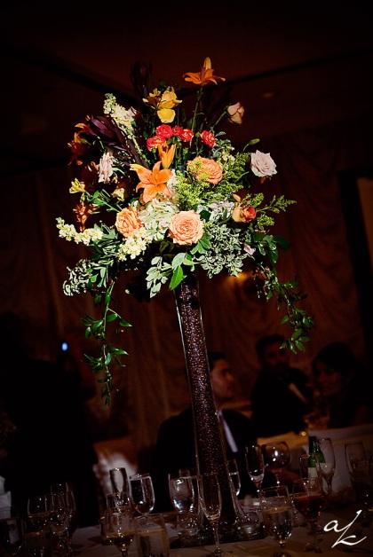 sherri_dj_wedding034_1