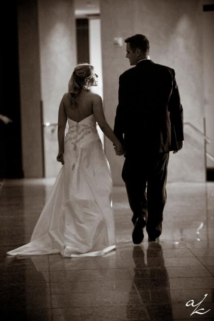 sherri_dj_wedding035