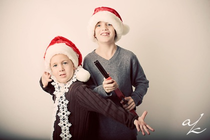 christmas_crazybooth08_v1