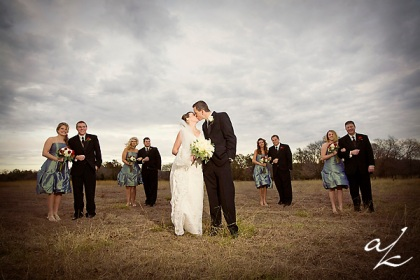 sarah_sterling_wedding0063