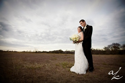 sarah_sterling_wedding0065