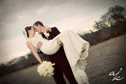 sarah_sterling_wedding0072